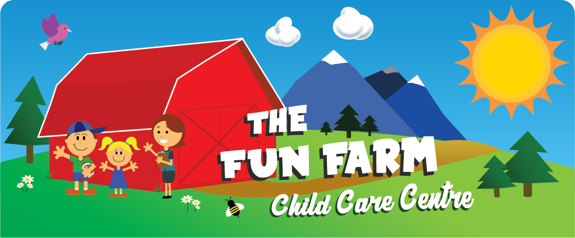 The Fun Farm Child Care Centre