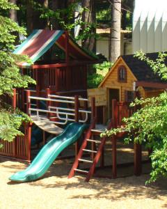 playground_portrait