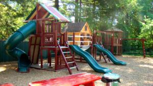 playground-1024x576